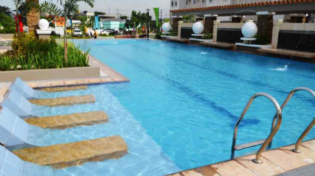 Moldex residences valenzuela condo for sale in for Innovative pool design kings mountain