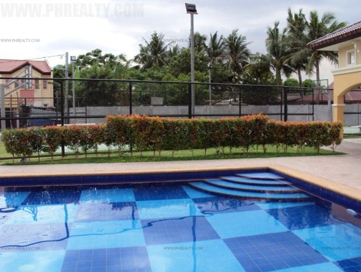 Cerritos Residences Condo For Sale In Pasig City Price