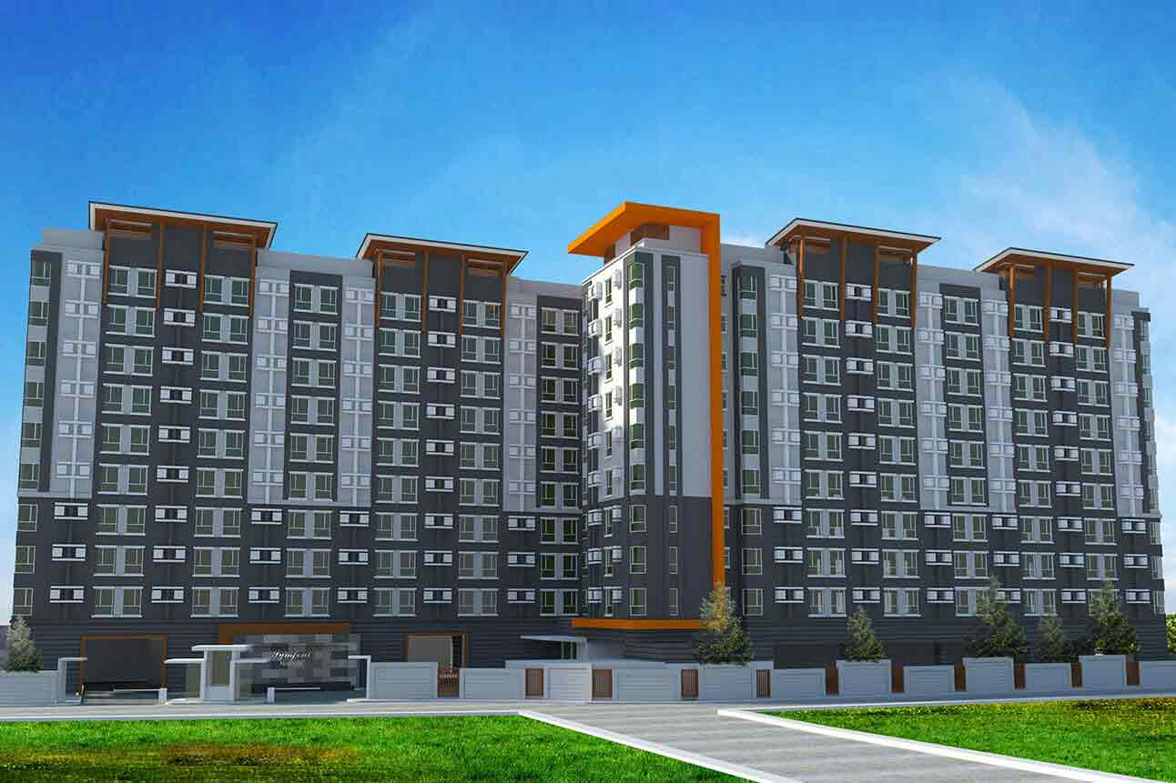 Taft East Gate (Condo For Sale) - Live Chat 24x7 | Price List