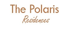 The Polaris Logo