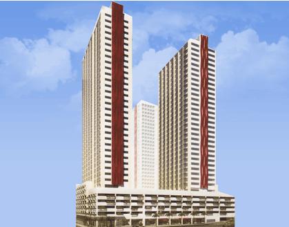 Rio Tower