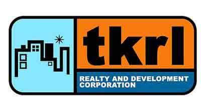 TKRL Realty Logo