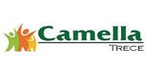 Camella Trece Logo