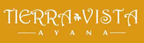 Tierra Vista Ayana Logo