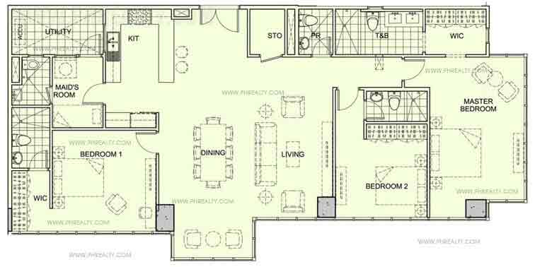 Unit Plan 42D, 3 - BR