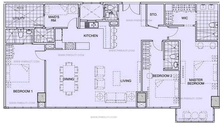 Unit Plan 42E, 3 - BR