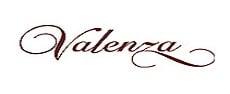 Valenza Logo