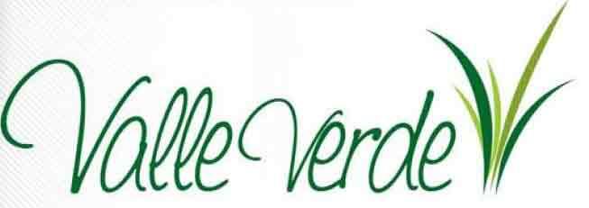 Valle Verde Logo