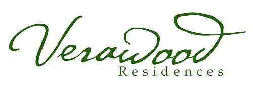Verawood Residences Logo