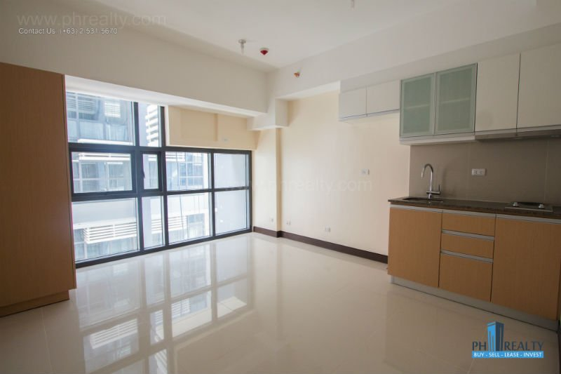 Condo in Philippines For Rent or Resale.