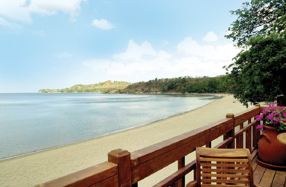 Photos Videos Of Landco Terrazas De Punta Fuego Lot Only