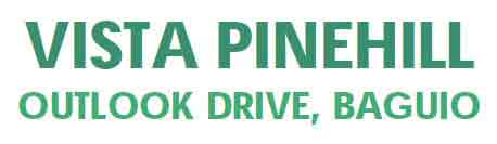 Vista Pinehill Logo