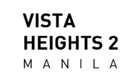 Vista Heights 2 Logo