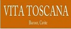 Vitta Toscana Logo