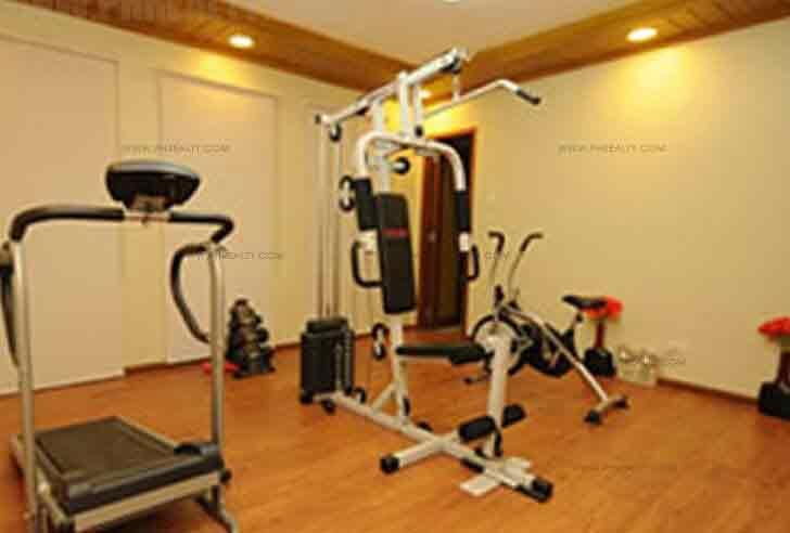 Wellness Hub