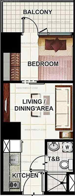 Resort Residential 2