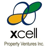 Xcell Logo